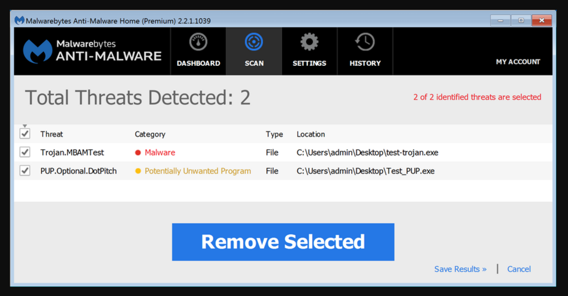 malwarebytes crypto security bitcoin