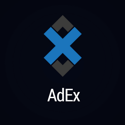 How to buy adex coin adx