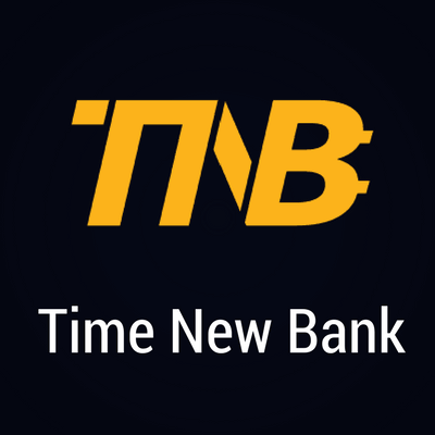 How to buy time new bank coin tnb