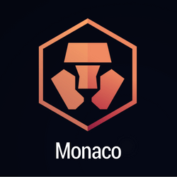How to Buy Monaco at Crypto Exchanges Mco